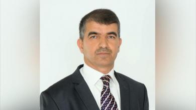 "Photo of نائب: ""تدخل مريب"" يستهدف مسودة الدستور"