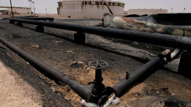 "Photo of خسائر ""إغلاق النفط"" تقترب من 3 مليارات دولار"
