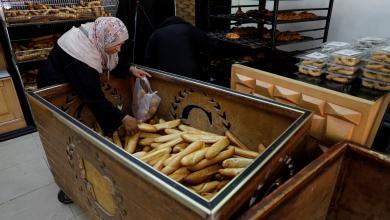 Photo of خطة لتدارك أزمة الخبز في تراغن