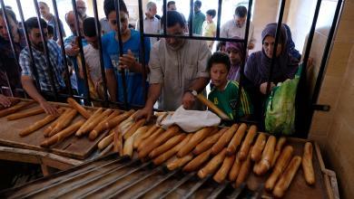 Photo of الوفاق: سنُنهي أزمة الخبز خلال أيام