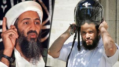 Photo of ترحيل حارس بن لادن لتونس يثير جدلا