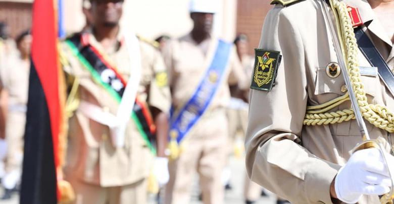 الحرس الرئاسي