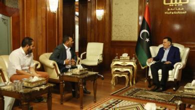 Photo of نادي النصر يتلقى دعما عاجلا من الرئاسي