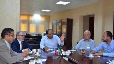 Photo of اتفاق على رفع الدعم عن المحروقات