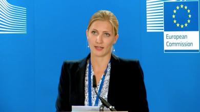 Photo of المفوضية الأوروبية: لن نفرض أي شيء على دول شمال أفريقيا