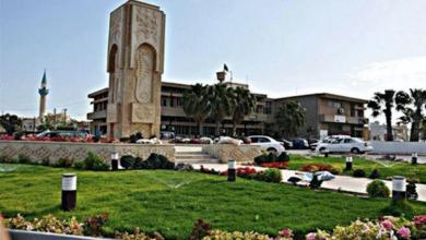 Photo of زوارة.. اجتماع للجنة فض النزاعات الحدودية