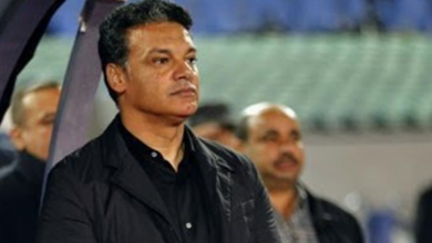 Photo of إيهاب جلال مدرباً جديداً لأهلي طرابلس