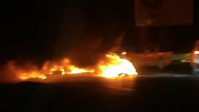 Photo of كرموس: الوفاق تتحمل مسؤولية التدهور