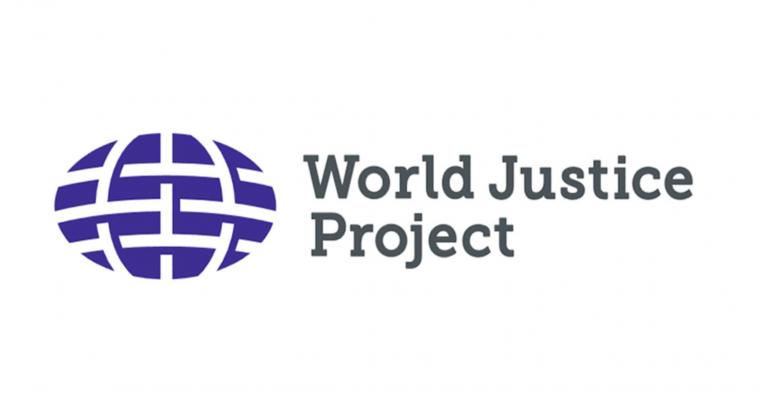 منظمة مشروع العالم العادل