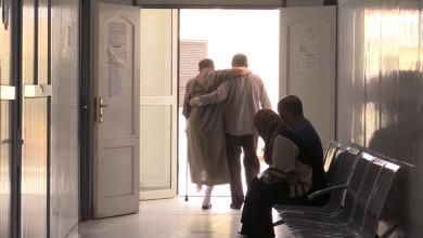 Photo of نقص الأطقم يخيم على مستشفى الداوون