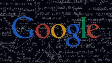 """Photo of غوغل يواجه المشاكل بذكاء بشري """"صناعي"""""""