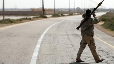 Photo of خطف مهندسين أجانب من منظومة الحساونة