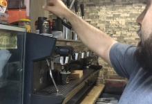 مقهى ليفربول