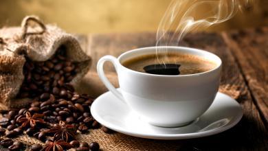 Photo of دراسة جديدة سارّة لعُشاق القهوة
