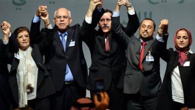 Photo of بعد لقاءات جنيف.. هل نودّع اتفاق الصخيرات؟