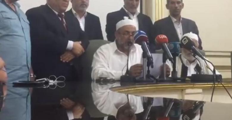 اتفاق جديد لوقف اشتباكات طرابلس