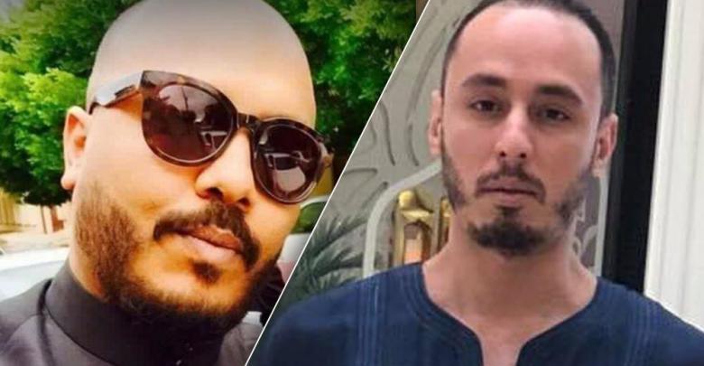 ضحايا اشتباكات طرابلس