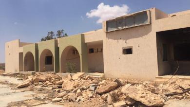 Photo of في أول زيارة لمبعوث أممي.. غسان سلامة اليوم في تاورغاء