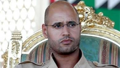 Photo of سيف الإسلام القذافي.. وحلم الرئاسة