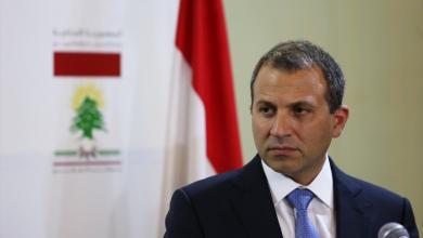 "Photo of لبنان ""يُقايِض"" روسيا: النفط مقابل ""اللاجئين السوريين"""