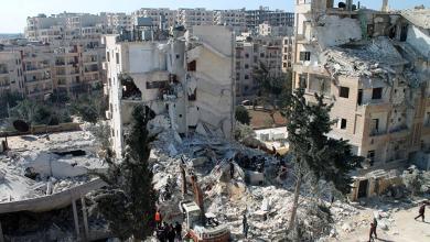 "Photo of ""تحرير الشام"" تتمسك بسلاحها والقتال في إدلب"