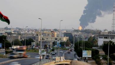 Photo of صراع جديد حول النفوذ والمال في طرابلس