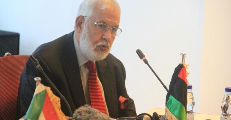 محمد سيالة