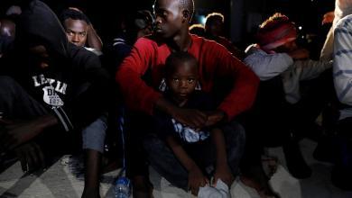 Photo of سفينة إنقاذ: لن نعيد المُهاجرين لليبيا الخطيرة