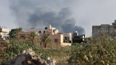 Photo of داخلية الوفاق تُحذّر من تجدد الاشتباكات