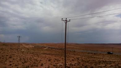 Photo of الكهرباء تناشد للتدخل ضد العابثين