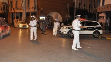 Photo of داخلية الوفاق تدعو للتبليغعن الخروقات