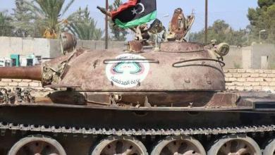 "Photo of تصاعد خلافات ""النفوذ والكوكايين"" بين مسلحي طرابلس"