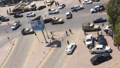 "Photo of البعثة: تواصل ""محلي ودولي"" بشأن طرابلس"