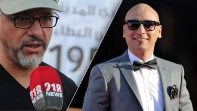 Photo of لماذا يكتم اتحاد الكرة صوت عمروش !!!