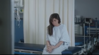 "Photo of إليسا تصدم جمهورها.. ""أُصبت بالسرطان"""