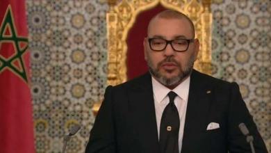 Photo of ملك المغرب يدعو لتجاوز أسباب انقسام العالم الإسلامي