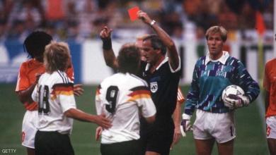 Photo of الروح الرياضية تنتصر على هولندا والمانيا