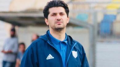 Photo of أبوبكر الحرك: على الأهلي طرابلس توخي الحذر