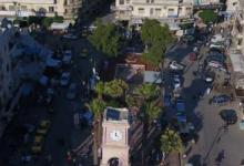 """Photo of سوريا.. مقتل العشرات في خرق لـ""""هدنة إدلب"""""""