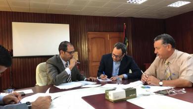 اشتباكات طرابلس تُربك امتحانات الشهادة العامة