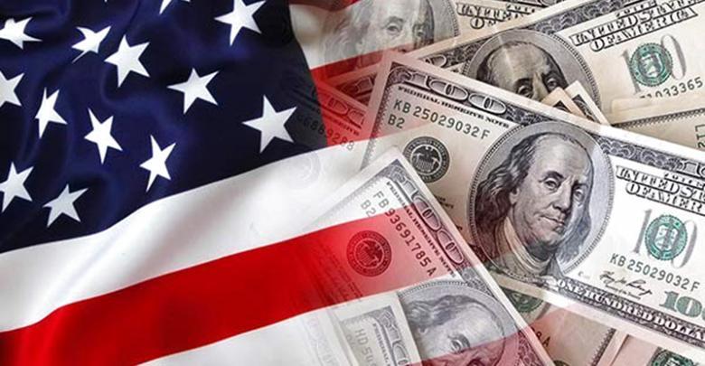 الاقتصاد الأميركي - تعبيرية
