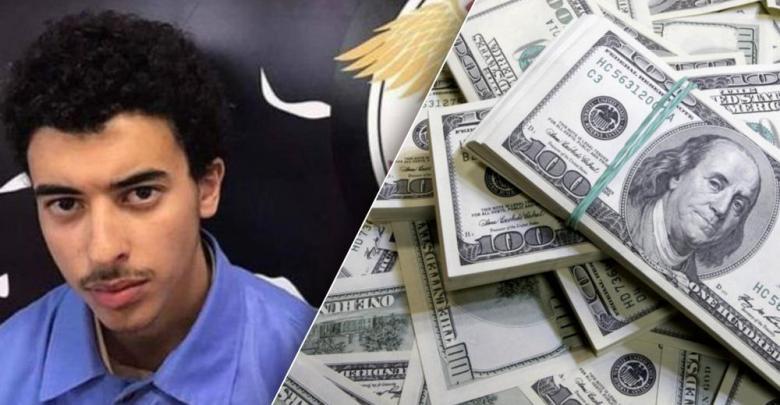 الدولار وهاشم