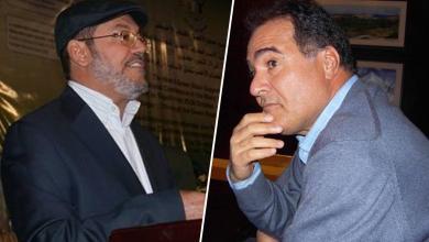 Photo of مواجهتي مع أحمد إبراهيم (2)