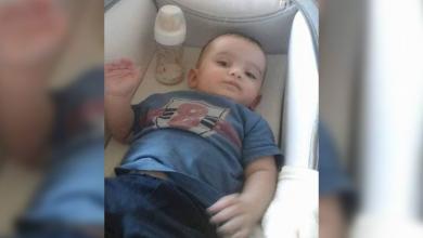 Photo of قصة طفل ليبي خطفه سارقون بالصدفة
