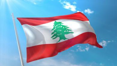 "Photo of أزمات لبنان تكبر.. وتأليف الحكومة ""مُعطّل"""
