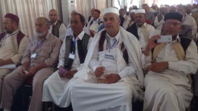 Photo of باحثة أمنية: الوفاق حاولت كسب القبائل بالمناصب