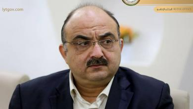 الدكتور طلال أبو خطوة