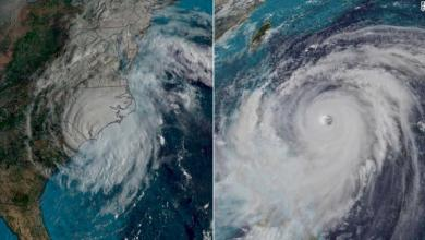 إعصار ماكنغوت
