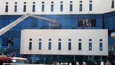 """Photo of البعثة الأممية تُدين: """"جبان"""" .. و """"رصاص غادر"""""""