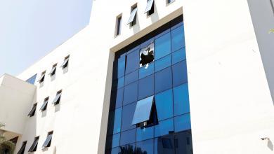 Photo of داخلية الوفاق: المؤسسة الوطنية تحت السيطرة